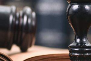 How Do I Avoid Probate Court In New Jersey?