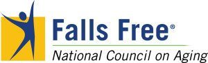 September is National Falls Prevention Month