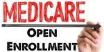 Open Enrollment for Medicare 2020 What You Should Know