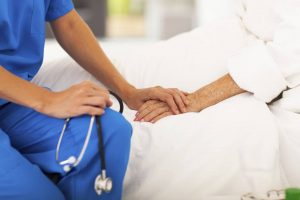 What You Should Know About Paying for Nursing Home Care